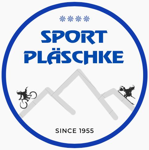 Sport Pläschke