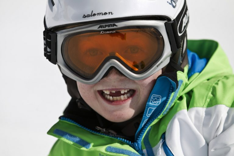 DSLV_Kids_on_snow_gesicht klein